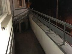 Vanzari apartamente 3 camere Bucuresti - Anunturi imobiliare